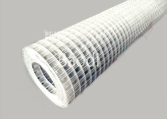 Kawat Harmonika PVC Tasikmadu